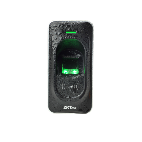 IP65 WATERPROOF MIFARE READER