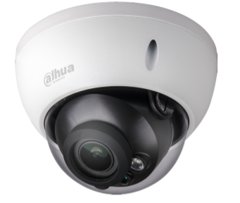 DAHUA 2.1MP MOTOR DOME